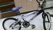 KENT BMX STYLE BIKE TROUBLE 20FS